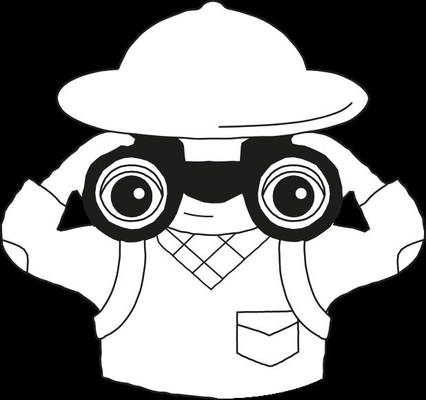 Agence Alter, l'exploratrice du social