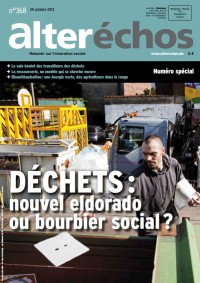 dechet-200x283
