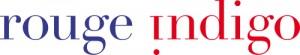 rouge_indigo_logo