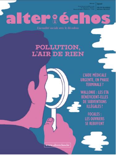 AE_POLLUTION
